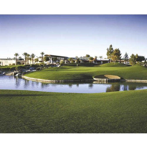 Photo of UMPS CARE AUCTION: Ocotillo Golf Resort (Chandler, Arizona) Golf Outing for 4