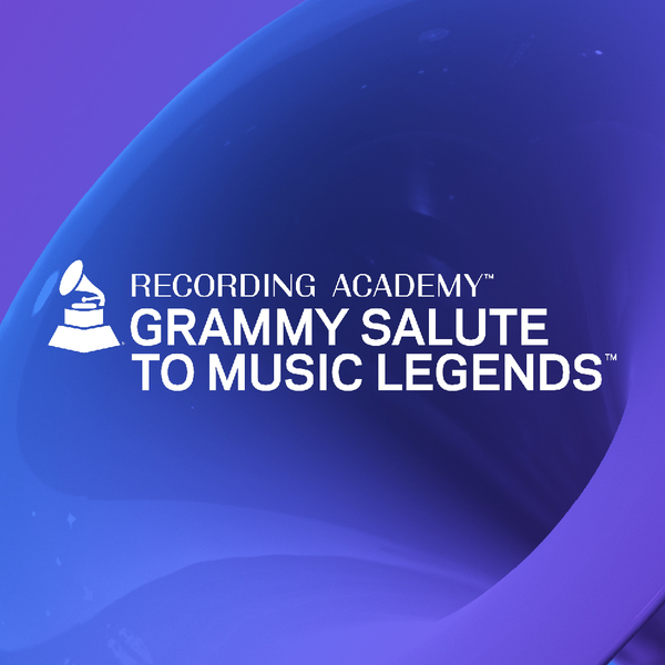 Click to view GRAMMY Salute to Music Legends® - featuring Andra Day, Kirk Franklin, Randy Newman and Dwight Yoakam.