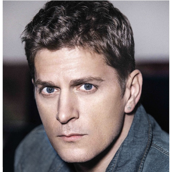 Click to view Rob Thomas Concert + Meet & Greet - Chicago, IL - August 24, 2016.