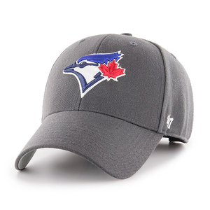 Toronto Blue Jays MVP Cap by '47 Brand