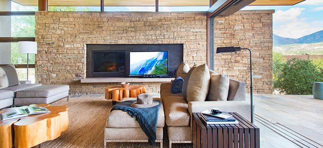 FOUR-NIGHT VACATION TO MIRAVAL, ARIZONA WITH EXCLUSIVE RESORTS®