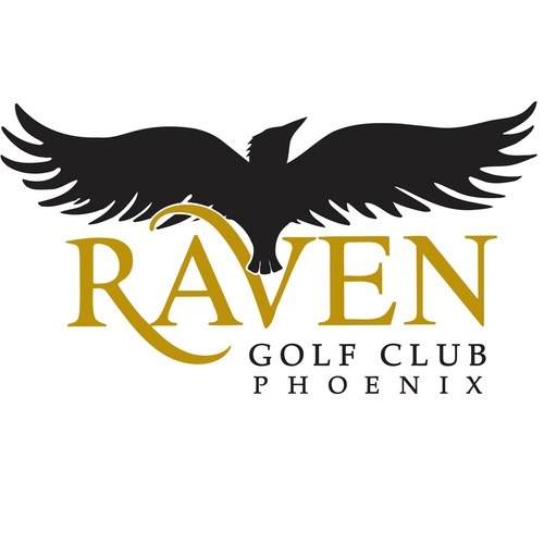 Photo of UMPS CARE AUCTION: The Raven Golf Club - Phoenix Golf Outing for 2