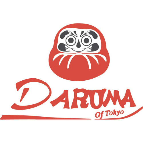 Photo of Amazin' Auction: Dinner and Sushi Rolling Lesson at Daruma of Tokyo  - Lot # 32