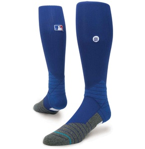 Toronto Blue Jays Instance Authentic Collection Diamond Pro Socks by Stance