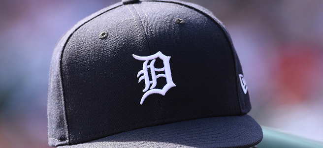 DETROIT TIGERS BASEBALL GAME: 9/1 VS. MINNESOTA TWINS (2 LOWER LEVEL TICKETS) - PA...