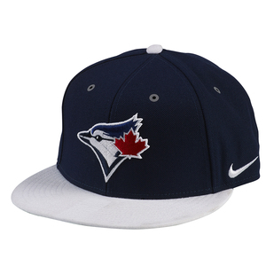 Day Adjustable Cap by Nike