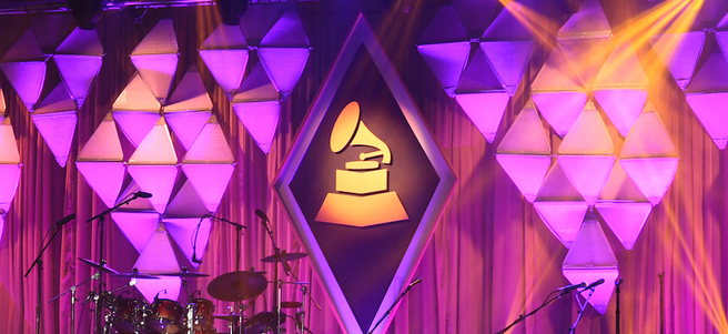DELTA'S GRAMMY® CELEBRATION WITH SPECIAL PERFORMANCE & BEHIND-THE-SCENES-TOUR - PA...