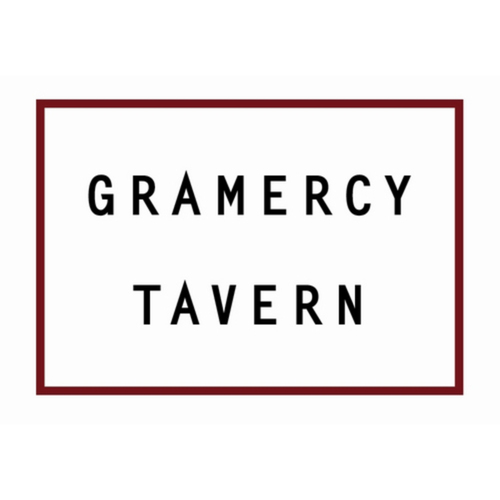 Photo of Amazin' Auction: Dinner at Gramercy Tavern  - Lot # 36