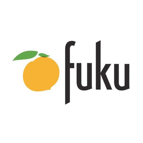 Photo of Amazin' Auction: Fuku Gift Card  - Lot # 37