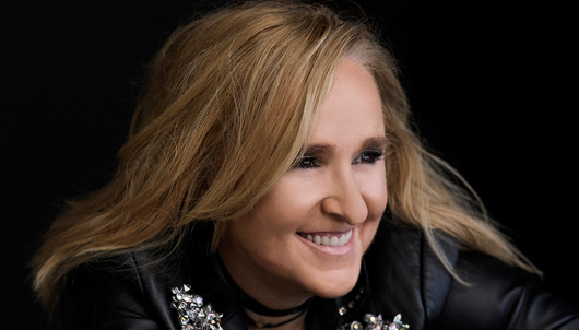 THE MELISSA ETHERIDGE CRUISE TO KEY WEST, JAMAICA AND THE BAHAMAS