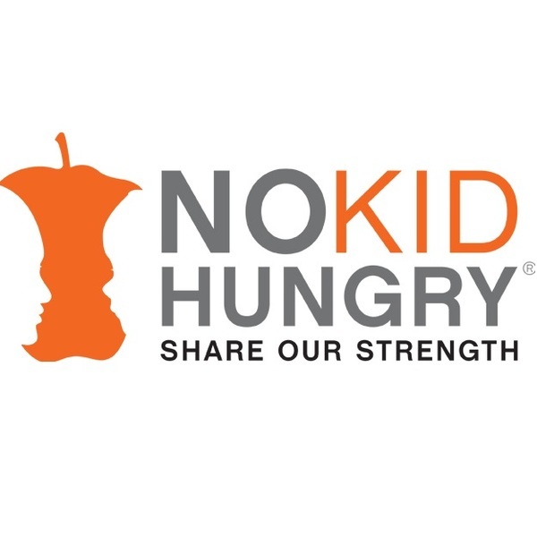Click to view Los Angeles No Kid Hungry VIP Dinner.