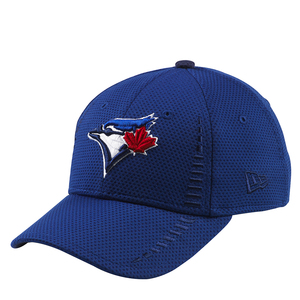 Toronto Blue Jays Child Speed Cap by New Era