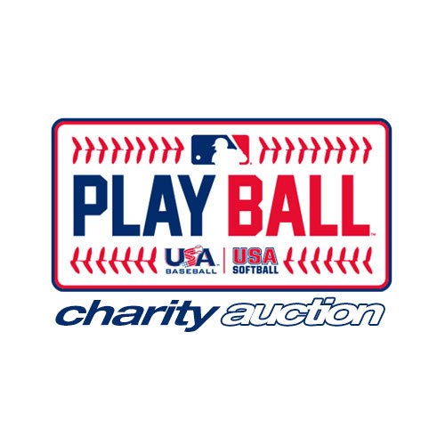 Photo of Play Ball Charity Auction: American League Team-Autographed Baseballs (Package 1)
