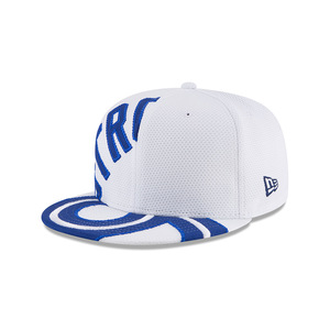Toronto Blue Jays Jersey Player Pick Stroman Snapback by New Era