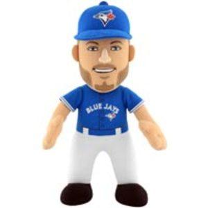 Toronto Blue Jays Josh Donaldson Bleacher Creature by Bulletin
