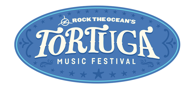 TORTUGA MUSIC FESTIVAL VIP TICKETS IN FT. LAUDERDALE