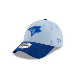 Toronto Blue Jays Fathers Day Adjustable Cap by New Era
