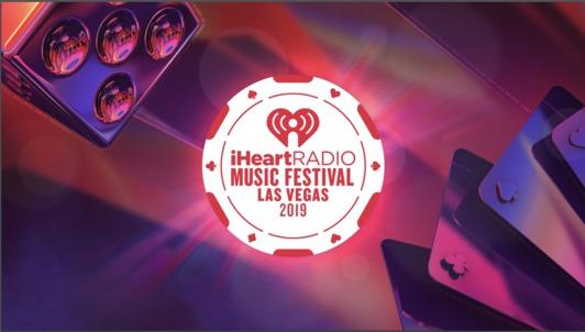 IHEARTRADIO MUSIC FESTIVAL 2019 IN LAS VEGAS