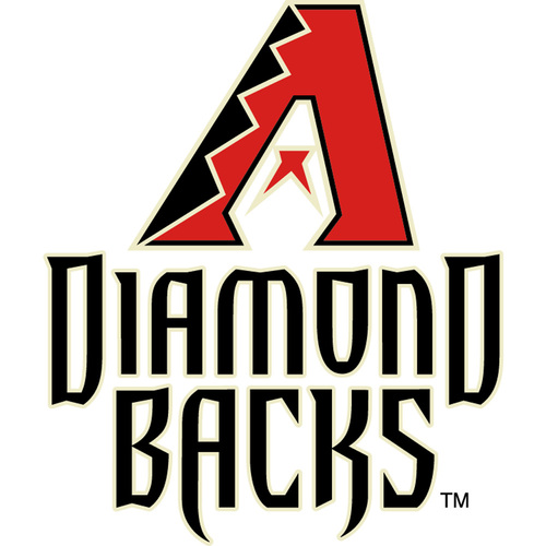 Photo of UMPS CARE AUCTION: Arizona Diamondbacks Batting Practice Experience and Game Tickets for 4