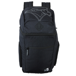 Black Out Cap Protector Backpack by New Era