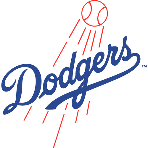 Photo of UMPS CARE AUCTION: Los Angeles Dodgers Batting Practice Experience and Game Tickets for 4 plus Parking