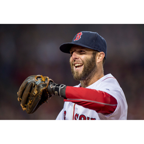 Photo of Red Sox Foundation Picnic In the Park Auction: Pedroia Leave A Message