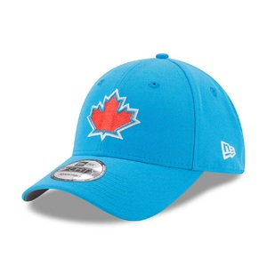 Toronto Blue Jays 2017 Youth Little League Classic Players Weekend Snapback Cap by New Era