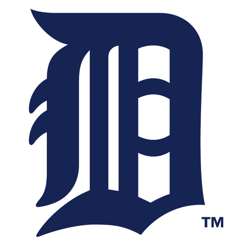 Photo of UMPS CARE AUCTION: Detroit Tigers Batting Practice Experience and Game Tickets for 4 plus Meet & Greet