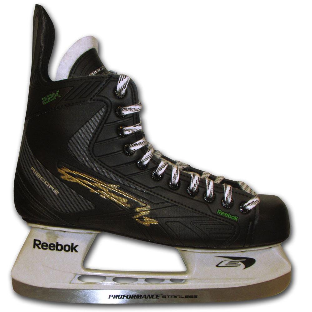 Jakub Voracek Autographed Reebok Hockey Skate (Philadelphia Flyers)