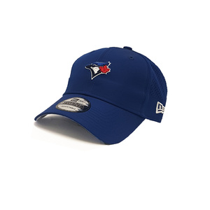 Toronto Blue Jays Micro Performance Adjustable Cap by New Era