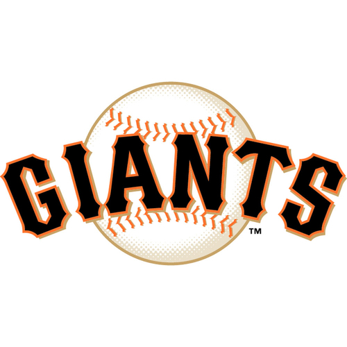 Photo of UMPS CARE AUCTION: San Francisco Giants 4 Lower Box Tickets
