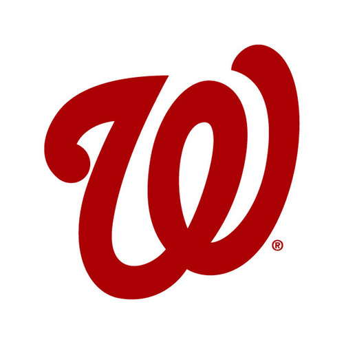 Photo of UMPS CARE AUCTION: Lunch with a Washington Nationals Executive