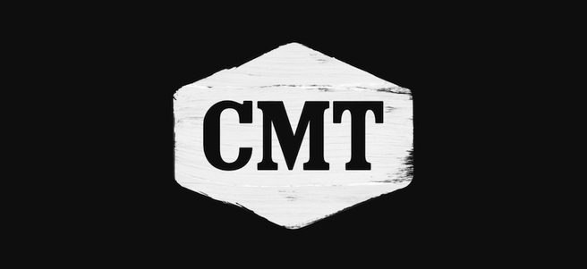 2018 CMT MUSIC AWARDS WITH HOTEL STAY - PACKAGE 2 of 2