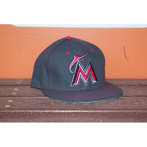 Photo of Kyle Barraclough Mother's Day Cap