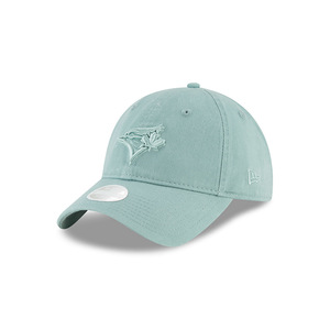 Toronto Blue Jays Women's Preffered Pick by New Era