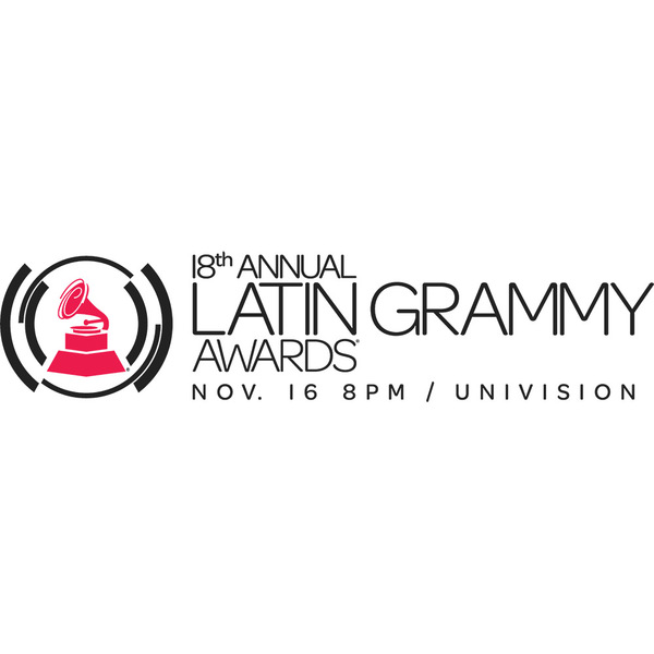 Click to view Attend the 18th Annual Latin GRAMMY® Awards in Las Vegas.