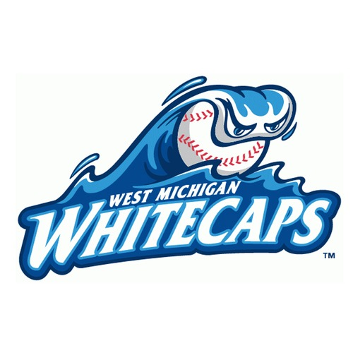 Photo of UMPS CARE AUCTION: West Michigan Whitecaps (Tigers A) 4 Premium Box Seat Tickets plus Parking Pass