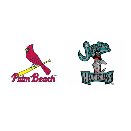 Photo of UMPS CARE AUCTION: Palm Beach Cardinals (A Adv) OR Jupiter Hammerheads (Marlins A Adv) Suite for 20 plus Bat Kid and First Pitch