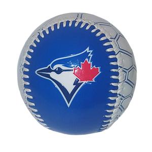 Toronto Blue Jays Vitality Baseball by Rawlings