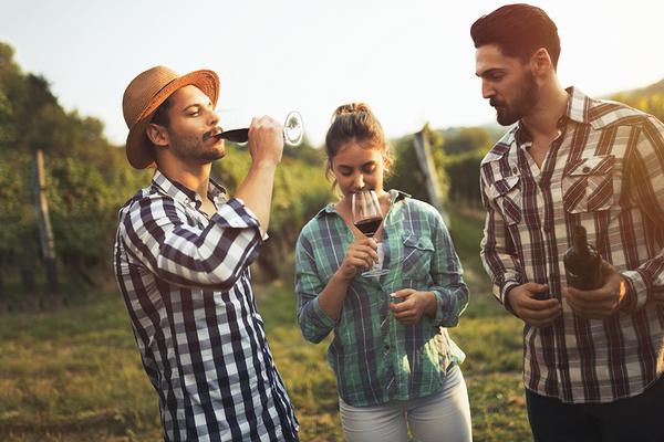 Clickable image to visit Austin Food + Wine Festival