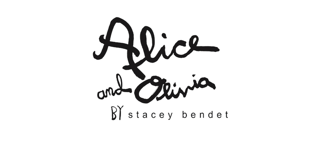 ALICE + OLIVIA FASHION PRESENTATION & $500 GIFT CARD - PACKAGE 3 of 4
