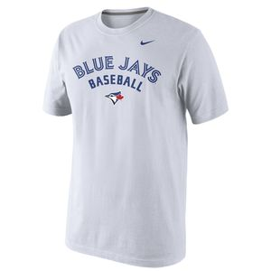Practice T-shirt by Nike