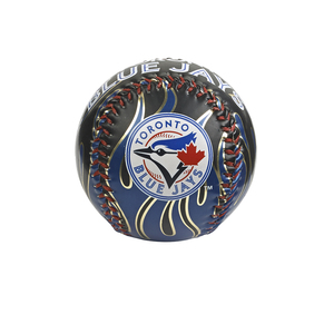 Toronto Blue Jays Burner Baseball Gold/Black/Royal by Rawlings