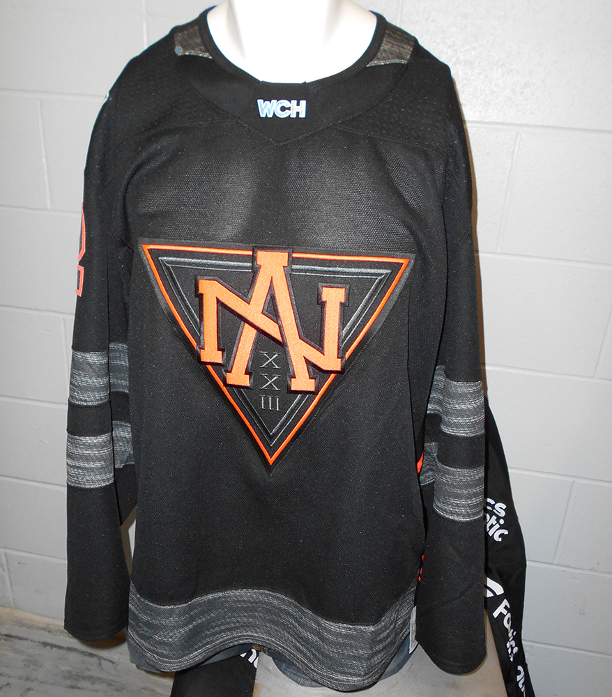 Jonathan drouin jersey - Closing Bid 1 300 00