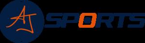 AJ Sports World NHL Auctions