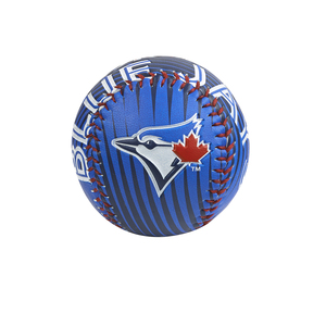 Toronto Blue Jays Breezy Baseball by Rawlings