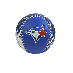 Toronto Blue Jays Navigator Baseball Royal by Rawlings
