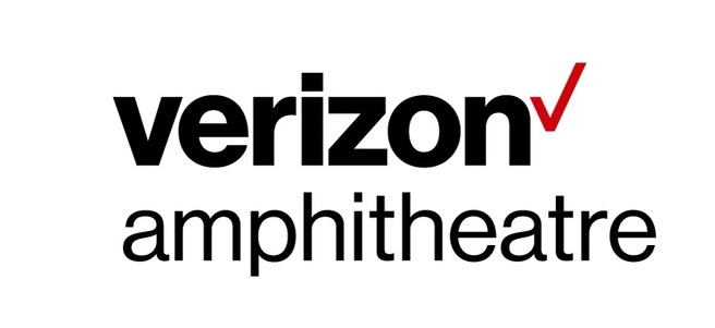 DAVE MATTHEWS AND TIM REYNOLDS - VERIZON WIRELESS AMPHITHEATER EXPERIENCE