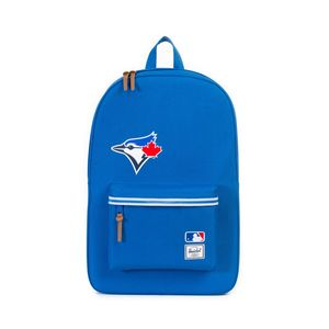 Toronto Blue Jays Heritage Backpack Royal by Herschel
