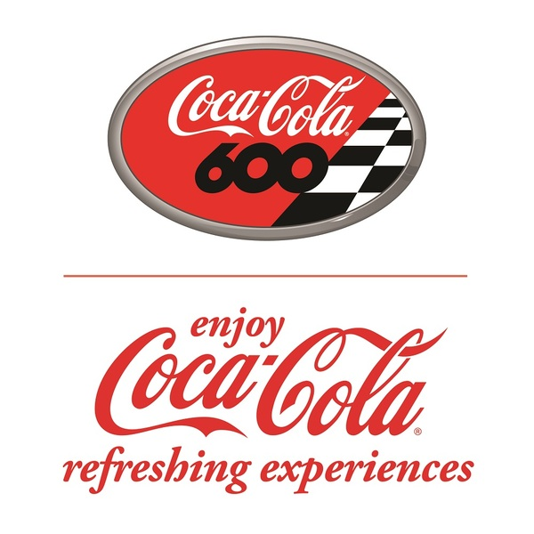 Click to view Coca-Cola 600 VIP Weekend Experience.